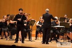 5º Concierto VII Festival Concierto Clausura Auditorio de Galicia con la Real Filharmonía de Galicia38