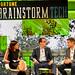 Fortune Brainstorm Tech 2017