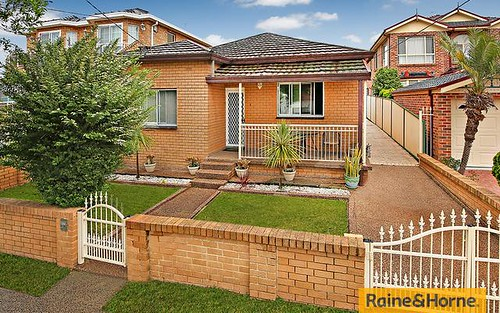 57 Cameron St, Rockdale NSW 2216