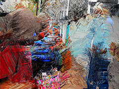 Average Response to Underlined Investigation (virtual friend (zone patcher)) Tags: computerdesign digitalart digitaldesign design computer digitalabstractsurreal graphicdesign graphicart psychoactivartz zonepatcher newmediaforms photomanipulation photoartwork manipulated manipulatedimages manipulatedphoto modernart modernartist contemporaryartist fantasy digitalartwork digitalarts surrealistic surrealartist moderndigitalart surrealdigitalart abstractcontemporary contemporaryabstract contemporaryabstractartist contemporarysurrealism contemporarydigitalartist contemporarydigitalart modernsurrealism photograph picture photobasedart photoprocessing photomorphing hallucinatoryrealism abstractsurrealism surrealistartist digitalartimages abstractartists abstractwallart abstractexpressionism abstractartist contemporaryabstractart abstractartwork abstractsurrealist modernabstractart abstractart digitalabstract surrealism representationalart technoshamanic technoshamanism futuristart lysergicfolkart lysergicabsrtactart colorful cool trippy geometric newmediaart psytrance fractal fractalart fractaldesign 3dart 3dfractals digitalfiles