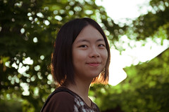 道東-26 (yuhsuan liu) Tags: portrait 人像 自然景觀 建築 旅遊 nature architecture