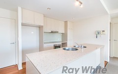 802/24 Bolton Street, Newcastle NSW