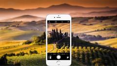 Apples erste neue iPhone-2017 wird angeblich starten im August, nicht September (dietech.welt) Tags: angeblich apples august erste iphone2017 neue nicht september starten wird