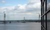IMG_0484 (kevinzim) Tags: runcorn widnes bridge merseygateway