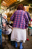 Market talk (michael.mu) Tags: leica m240 35mm leicasummicron35mmf20asph leicasummicronm1235mmasph porto portugal mercado bolhao bolhão theleicameet street streetphotography market