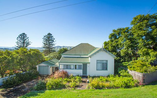59 Hospital Rd, Dungog NSW 2420