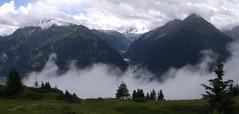 Stillup (bookhouse boy) Tags: tuxeralpen berge mountains alpen alps zillertal mayrhofen astegg penkenjoch 1juli2017 2017 penken falscheben