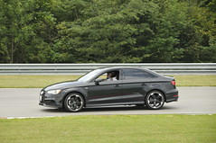 _JIM6789 (Autobahn Country Club) Tags: autobahn autobahncc autobahncountryclub rewards audi car cars