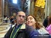 Estado del Vaticano. Basílica (gerardoirazabalvalledor) Tags: roma vaticano tapiz tapices papa francisco italia capilla sistina bueno museo balcón