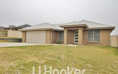 3 Parer Road, Abercrombie NSW