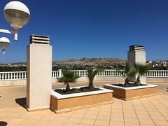 IMG_0409 (ukdtbarker) Tags: alicante formentera del segura spanish village