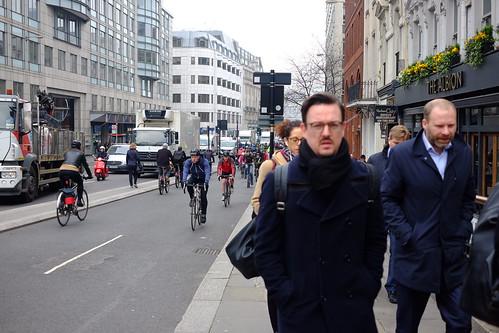 London CS6 (91)