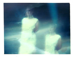 beaming light rays to my home planet (Britt Grimm) Tags: 669 expired669 polaroid669 analogue analoguephotography believeinfilm dietcolazine expiredfilm expired expiredpolaroid filmisnotdead film fourlines girlsonfilm instantphotography instant instantfilm multiimagefilter mystic magic polaroid polavoid packfilm peelapartfilm peelapart polaroid250 snapitseeit