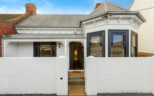 15 The Crofts, Richmond VIC 3121