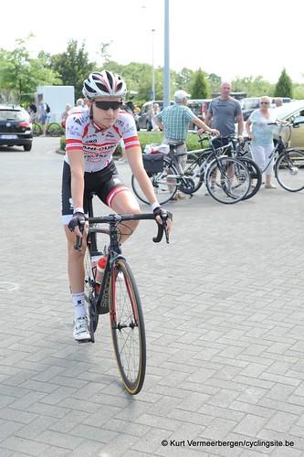 Schaal Marcel Indekeu (34)