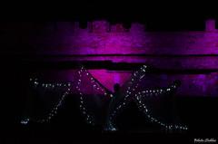 _DSC5395 (°Valse°) Tags: danza orienale livorno del ventre ballare fortezza estate nikon d7000 sigma 70200 ballo scuola colori movimento