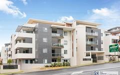 501/239-243 Carlingford Road, Carlingford NSW