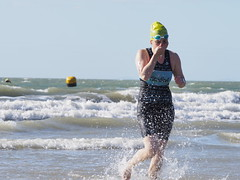 "Coral Coast Triathlon-30/07/2017 • <a style=""font-size:0.8em;"" href=""http://www.flickr.com/photos/146187037@N03/36123676811/"" target=""_blank"">View on Flickr</a>"