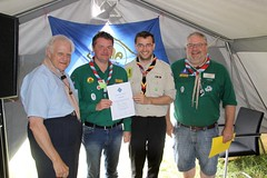 GoUrban_170723_Friends of Scouting in Europe_004