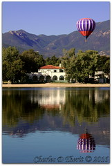 Labor Day Lift Off 2016 (ctofcsco) Tags: 1320 90mm aperturepriorityae canon colorado coloradosprings didnotfire ef28300mmf3556lisusm eos50d esplora evaluative explore f80 flashoff hotairballoon iso100 labordayliftoff ldlo 2016 balloon balloons city co cool crowd crowded crowds event explored festival fun geo:lat=3882831660 geo:lon=10479891560 geotagged happy hotair knobhill landscape memorialpark northamerica party photograph picture prospectlake photo pic portrait pretty reflections renown superzoom unitedstates usa