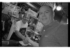 161120 Roll 456 gr1vtmax813 (.Damo.) Tags: 28mmf28 japan japan2016 japannovember2016 analogue epson epsonv700 film filmisnotdead ilfordrapidfixer ilfostop japanstreetphotography kodak kodak400tmax melbourne ricohgr1v selfdevelopedfilm streetphotography tmax tmaxdeveloper xexportx