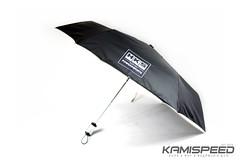 HKS Umbrella (Kami Speed) Tags: hks umbrella