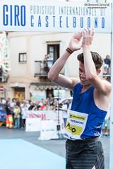 Castelbuono_gara_2017-1-326