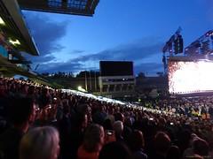 U2 - The Joshua Tree Tour 2017 - (Croke Park Dublin/Ireland) - Miss Sarajevo (cd.berlin) Tags: sonyhx90v misssarajevo misssyria u2 joshuatree tour 2017 30years jt30 asortof homecoming crokepark croker adamclayton bono vox larrymullenjr edge dublin dublincity dublintown ireland irish irland irlanda music concert concertjunkie concertphotos greatconcert live show rockshow liveshots event gig nighttime picofthenight atmosphere inspiration positivevibes amazing band bestbandintheworld musicphotos rockband europa europe nofilter