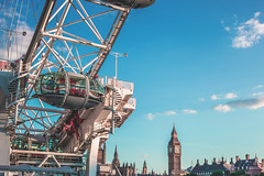 (Anna Wyszomierska) Tags: london uk england city street photo photography ldn 2017 summer trip travel eye landscape
