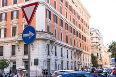 IMG_0248 (davebentleyphotography) Tags: canon6d davebentleyphotography 2017 canon cityscape italia italy landscape roma rome tourism tourist travel
