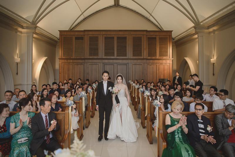 翡麗詩莊園婚攝,翡麗詩莊園婚宴,翡麗詩莊園教堂,吉兒婚紗,新祕minna,翡麗詩莊園綠蒂廳,Staworkn,婚錄小風,MSC_0033