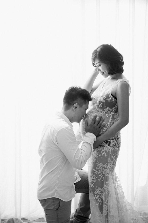台南孕婦寫真婚攝山姆17