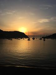 IMG_5548a (jools101) Tags: portdesoller sunset