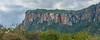 Serra Talhada (ruimc77) Tags: nikon d810 tamron sp 70200mm f28 di vc usd serra talhada pe pernambuco brasil brazil nordeste sertao sertão montanha montaña montana sierra mountain landscape pano panorama tamronsp70200mmf28divcusd nikond810 bresil brèsil 巴西 ブラジル البرازيل ברזיל brazilië brasilien бразилия brasile 브라질