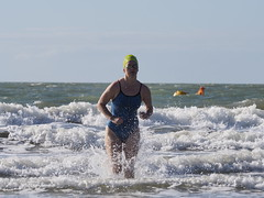 "Coral Coast Triathlon-30/07/2017 • <a style=""font-size:0.8em;"" href=""http://www.flickr.com/photos/146187037@N03/36216170896/"" target=""_blank"">View on Flickr</a>"