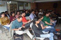 "Congreso de Estudios Mayas3 • <a style=""font-size:0.8em;"" href=""http://www.flickr.com/photos/141960703@N04/36223301895/"" target=""_blank"">View on Flickr</a>"