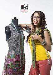 Fashion Designing Institute (iifdedu) Tags: best fashion designing institutes chandigarh mohali punjab india indian interior textile design colleges college institute courses course