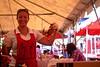 P1050916 (Tiki Chris) Tags: phillipsseafood crab crabmeat baltimore maryland innerharbor tastebaltimore