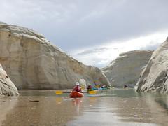 hidden-canyon-kayak-lake-powell-page-arizona-southwest-0892