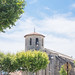 """2017_07_15-29_Mazan_Provence-147 • <a style=""""font-size:0.8em;"""" href=""""http://www.flickr.com/photos/100070713@N08/36248376576/"""" target=""""_blank"""">View on Flickr</a>"""