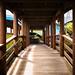 170726-entrance-covered-walkway.jpg