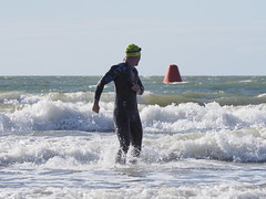 "Coral Coast Triathlon-30/07/2017 • <a style=""font-size:0.8em;"" href=""http://www.flickr.com/photos/146187037@N03/36257888525/"" target=""_blank"">View on Flickr</a>"