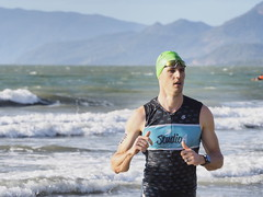 "Coral Coast Triathlon-30/07/2017 • <a style=""font-size:0.8em;"" href=""http://www.flickr.com/photos/146187037@N03/36257985385/"" target=""_blank"">View on Flickr</a>"