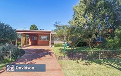 32 Junction Road, Moorebank NSW