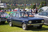 Ford Escort 1.3 (<p&p>photo) Tags: blue 1970s 70s 1979 mk2fordescort mkiifordescort mark2fordescort mark 2 ford escort 13 mk ii fordescort fordescort13 jbh527v classicshow classicvehicleshow thelakesclassicvehicleshow lakesclassicvehicleshow lakescharityclassicvehicleshow thelakescharityclassicvehicleshow the lakes charity classic vehicle show grasmere cumbria england june2017 june 2017 classiccar classiccarshow auto autos autoshow carshow lakedistrict uk englishlakedistrict worldcars