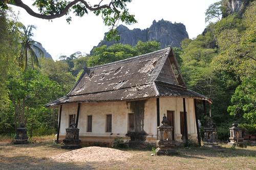 parc national sam roi yot - thailande 87