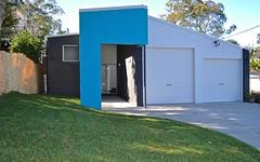 31 Elimatta Road, Yarrawonga Park NSW