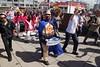 DSC07298 (ZANDVOORTfoto.nl) Tags: pride beach gaypride zandvoort aan de zee zandvoortaanzee beachlife gay travestiet people