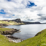 20170605-IMG_1332 Approaches To North Neist Point Lighthouse Skye Scotland thumbnail