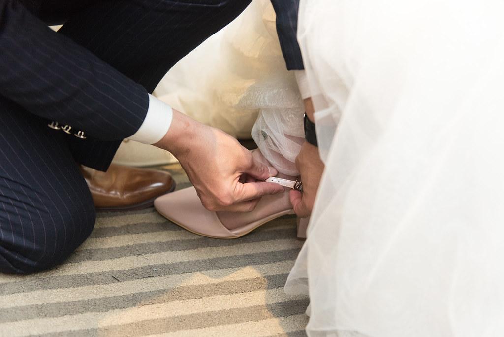 訂婚結婚儀式紀錄詩杰與思涵-207